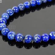 Natural-Lapis-Lazuli-Gemstone-Round-Beads-155-2mm-3mm-4mm-6mm-8mm-10mm-12mm-251080358362-2