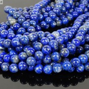Natural-Lapis-Lazuli-Gemstone-Round-Beads-155-2mm-3mm-4mm-6mm-8mm-10mm-12mm-251080358362-5