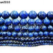 Natural-Lapis-Lazuli-Gemstone-Round-Beads-155-2mm-3mm-4mm-6mm-8mm-10mm-12mm-251080358362-7