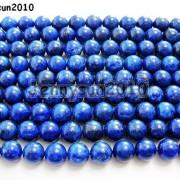 Natural-Lapis-Lazuli-Gemstone-Round-Beads-155-2mm-3mm-4mm-6mm-8mm-10mm-12mm-251080358362-8