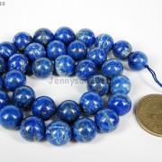 Natural-Lapis-Lazuli-Gemstone-Round-Beads-155039039-2mm-3mm-4mm-6mm-8mm-10mm-12mm-251080358362-0393