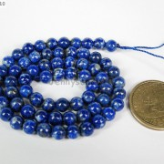 Natural-Lapis-Lazuli-Gemstone-Round-Beads-155039039-2mm-3mm-4mm-6mm-8mm-10mm-12mm-251080358362-45db
