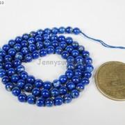 Natural-Lapis-Lazuli-Gemstone-Round-Beads-155039039-2mm-3mm-4mm-6mm-8mm-10mm-12mm-251080358362-5aea