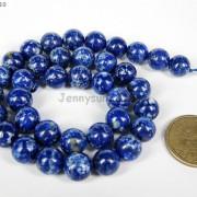 Natural-Lapis-Lazuli-Gemstone-Round-Beads-155039039-2mm-3mm-4mm-6mm-8mm-10mm-12mm-251080358362-6d61