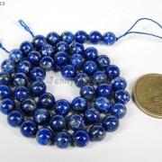 Natural-Lapis-Lazuli-Gemstone-Round-Beads-155039039-2mm-3mm-4mm-6mm-8mm-10mm-12mm-251080358362-6e94