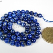 Natural-Lapis-Lazuli-Gemstone-Round-Beads-155039039-2mm-3mm-4mm-6mm-8mm-10mm-12mm-251080358362-d430