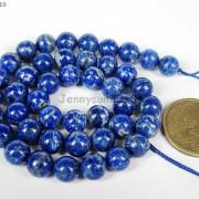 Natural-Lapis-Lazuli-Gemstone-Round-Beads-155039039-2mm-3mm-4mm-6mm-8mm-10mm-12mm-251080358362-f406