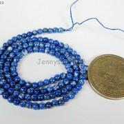 Natural-Lapis-Lazuli-Gemstone-Round-Beads-155039039-2mm-3mm-4mm-6mm-8mm-10mm-12mm-251080358362-f992