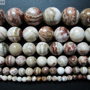 Natural-Mexican-Crazy-Lace-Agate-Gemstone-Round-Beads-155-4mm-6mm-8mm-10mm-370872078603