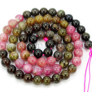 Natural-Multi-Colored-Tourmaline-Gemstone-Round-Spacer-Beads-15039039-4mm-6mm-8mm-282372758407-c2f6