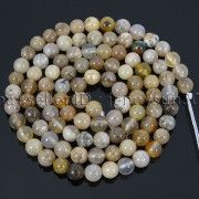 Natural-Oceam-Fossil-Coral-Agate-Gemstone-Round-Beads-155039039-Strand-4mm-6mm-8mm-282292446464-88fe