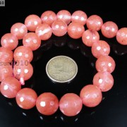 Natural-Red-Cherry-Quartz-Gemstone-Faceted-Round-Beads-155039039-4mm-6mm-8mm-10mm-370932149179-5917