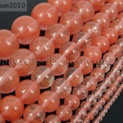 Natural-Red-Cherry-Quartz-Gemstone-Round-Beads-155-2mm-4mm-6mm-8mm-10mm-12mm-251101170482-2