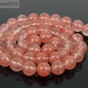 Natural-Red-Cherry-Quartz-Gemstone-Round-Beads-155039039-2mm-4mm-6mm-8mm-10mm-12mm-251101170482-2028