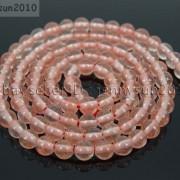 Natural-Red-Cherry-Quartz-Gemstone-Round-Beads-155039039-2mm-4mm-6mm-8mm-10mm-12mm-251101170482-7f4b