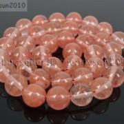 Natural-Red-Cherry-Quartz-Gemstone-Round-Beads-155039039-2mm-4mm-6mm-8mm-10mm-12mm-251101170482-94d8