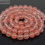 Natural-Red-Cherry-Quartz-Gemstone-Round-Beads-155039039-2mm-4mm-6mm-8mm-10mm-12mm-251101170482-9da5