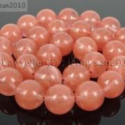 Natural-Red-Cherry-Quartz-Gemstone-Round-Beads-155039039-2mm-4mm-6mm-8mm-10mm-12mm-251101170482-ab00