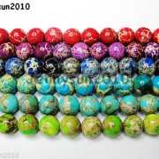 Natural-Sea-Sediment-Jasper-Gemstone-Round-Beads-155-4mm-6mm-8mm-10mm-12mm-281035548452-2