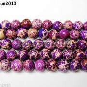 Natural-Sea-Sediment-Jasper-Gemstone-Round-Beads-155039039-4mm-6mm-8mm-10mm-12mm-281035548452-278f
