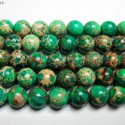 Natural-Sea-Sediment-Jasper-Gemstone-Round-Beads-155039039-4mm-6mm-8mm-10mm-12mm-281035548452-49b7