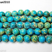 Natural-Sea-Sediment-Jasper-Gemstone-Round-Beads-155039039-4mm-6mm-8mm-10mm-12mm-281035548452-5620