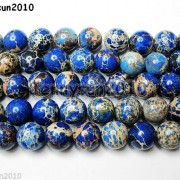 Natural-Sea-Sediment-Jasper-Gemstone-Round-Beads-155039039-4mm-6mm-8mm-10mm-12mm-281035548452-5f4f
