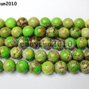 Natural-Sea-Sediment-Jasper-Gemstone-Round-Beads-155039039-4mm-6mm-8mm-10mm-12mm-281035548452-75ff