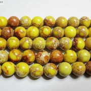 Natural-Sea-Sediment-Jasper-Gemstone-Round-Beads-155039039-4mm-6mm-8mm-10mm-12mm-281035548452-a368