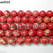 Natural-Sea-Sediment-Jasper-Gemstone-Round-Beads-155039039-4mm-6mm-8mm-10mm-12mm-281035548452-c596