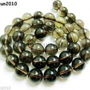 Natural-Smoky-Quartz-Gemstone-Round-Loose-Beads-1550390394mm-4mm-6mm-8mm-10mm-12mm-261066376451-2ca8