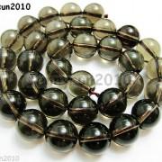 Natural-Smoky-Quartz-Gemstone-Round-Loose-Beads-1550390394mm-4mm-6mm-8mm-10mm-12mm-261066376451-7246