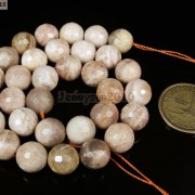 Natural-Sunstone-Gemstone-Faceted-Round-Beads-155039039-6mm-8mm-10mm-12mm-14mm-16mm-370931606181-1f48