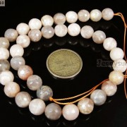 Natural-Sunstone-Gemstone-Faceted-Round-Beads-155039039-6mm-8mm-10mm-12mm-14mm-16mm-370931606181-1f76