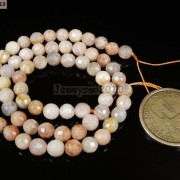 Natural-Sunstone-Gemstone-Faceted-Round-Beads-155039039-6mm-8mm-10mm-12mm-14mm-16mm-370931606181-6b72