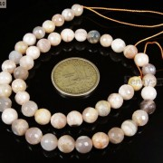 Natural-Sunstone-Gemstone-Faceted-Round-Beads-155039039-6mm-8mm-10mm-12mm-14mm-16mm-370931606181-7208