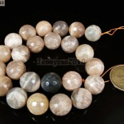 Natural-Sunstone-Gemstone-Faceted-Round-Beads-155039039-6mm-8mm-10mm-12mm-14mm-16mm-370931606181-ad49