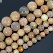 Natural-Sunstone-Gemstone-Round-Beads-155-2mm-4mm-6mm-8mm-10mm-12mm-14mm-16mm-370931244422