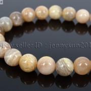 Natural-Sunstone-Gemstone-Round-Beads-155-2mm-4mm-6mm-8mm-10mm-12mm-14mm-16mm-370931244422-2