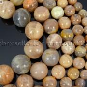 Natural-Sunstone-Gemstone-Round-Beads-155-2mm-4mm-6mm-8mm-10mm-12mm-14mm-16mm-370931244422-3