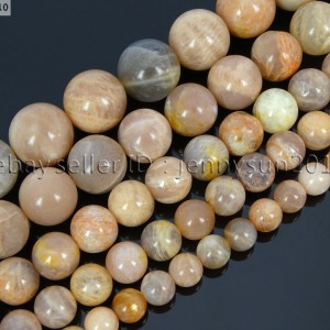Natural-Sunstone-Gemstone-Round-Beads-155-2mm-4mm-6mm-8mm-10mm-12mm-14mm-16mm-370931244422