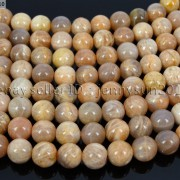 Natural-Sunstone-Gemstone-Round-Beads-155-2mm-4mm-6mm-8mm-10mm-12mm-14mm-16mm-370931244422-5