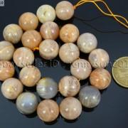 Natural-Sunstone-Gemstone-Round-Beads-155039039-2mm-4mm-6mm-8mm-10mm-12mm-14mm-16mm-370931244422-67d6