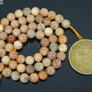 Natural-Sunstone-Gemstone-Round-Beads-155039039-2mm-4mm-6mm-8mm-10mm-12mm-14mm-16mm-370931244422-7f4d