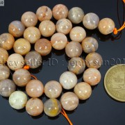 Natural-Sunstone-Gemstone-Round-Beads-155039039-2mm-4mm-6mm-8mm-10mm-12mm-14mm-16mm-370931244422-a116