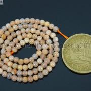 Natural-Sunstone-Gemstone-Round-Beads-155039039-2mm-4mm-6mm-8mm-10mm-12mm-14mm-16mm-370931244422-ad0b