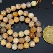Natural-Sunstone-Gemstone-Round-Beads-155039039-2mm-4mm-6mm-8mm-10mm-12mm-14mm-16mm-370931244422-d0a2