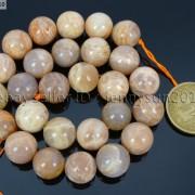 Natural-Sunstone-Gemstone-Round-Beads-155039039-2mm-4mm-6mm-8mm-10mm-12mm-14mm-16mm-370931244422-fd4f