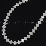 Natural-White-Mother-Of-Pearl-MOP-Shell-Clover-Spacer-Loose-Beads-Strand-16039039-262712114644-9904