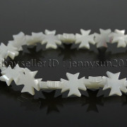 Natural-White-Mother-Of-Pearl-MOP-Shell-Cross-Spacer-Loose-Beads-Strand-16039039-282217316913-4443